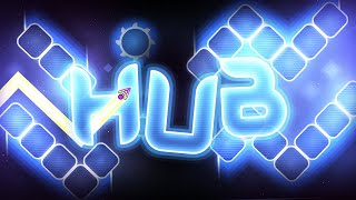 """Hub"" (Demon) by Jenkins GD 