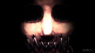 Colossal Trailer Music - Hide and Seek | Creepy Horror Hybrid Sound Design