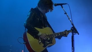 The Kooks @ Stadium Live, Moscow 06.11.2015 (Full Show)