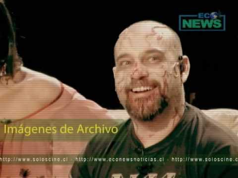 EconewsNoticias 5ª Edición