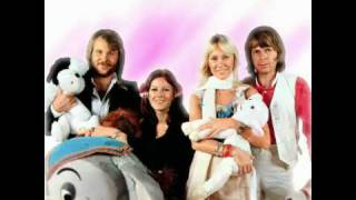 Watch Abba Move On video
