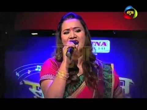 Sur Sangram 3 9nov13 video
