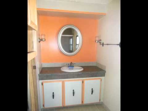 Alamogordo, NM Home For Sale - VirtuallyShow Tour #33100