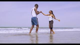 SASKON - IF IT'S LOVE [Official Video]