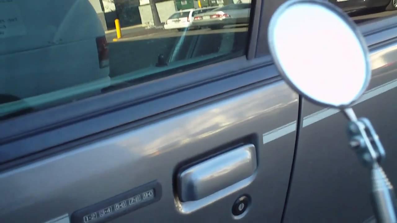 f150 keypad code location  f150  free engine image for