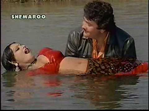 Desi Hot Sexy - Rekha.dat video