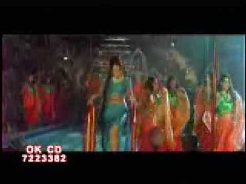 Pakistani Videos   Nirma  Moammer Rana   Punjabi Film Sexy Song video