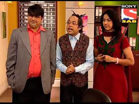 FIR - Episode 885 - 2nd March 2013