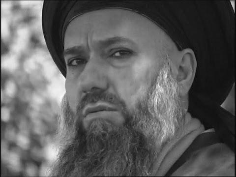 Osmanli Zikr- Shaykh Abdel Kerim Kebrisi