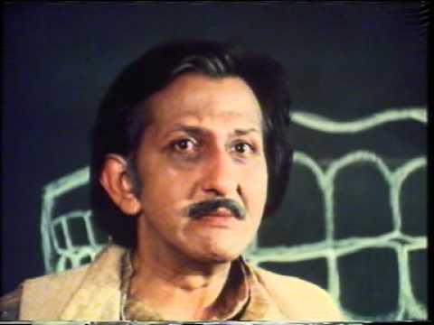 Old Commercials: Dabur Lal Dant Manjan - Vint...