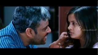 Ee Adutha Kaalathu - E Adutha Kalathu - Murali Gopy-Tanusree Ghosh get hurt