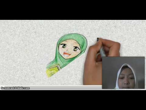 Video Nurul