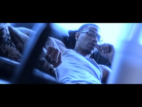 Snootie Wild | CMG - IDGAF | OFFICIAL MUSIC VIDEO MP3