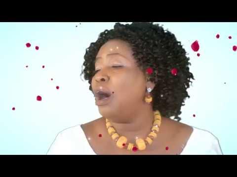 Mama Esther - ODO BEN NI ... 2018