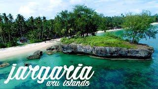 Aru Islands (Jargaria)