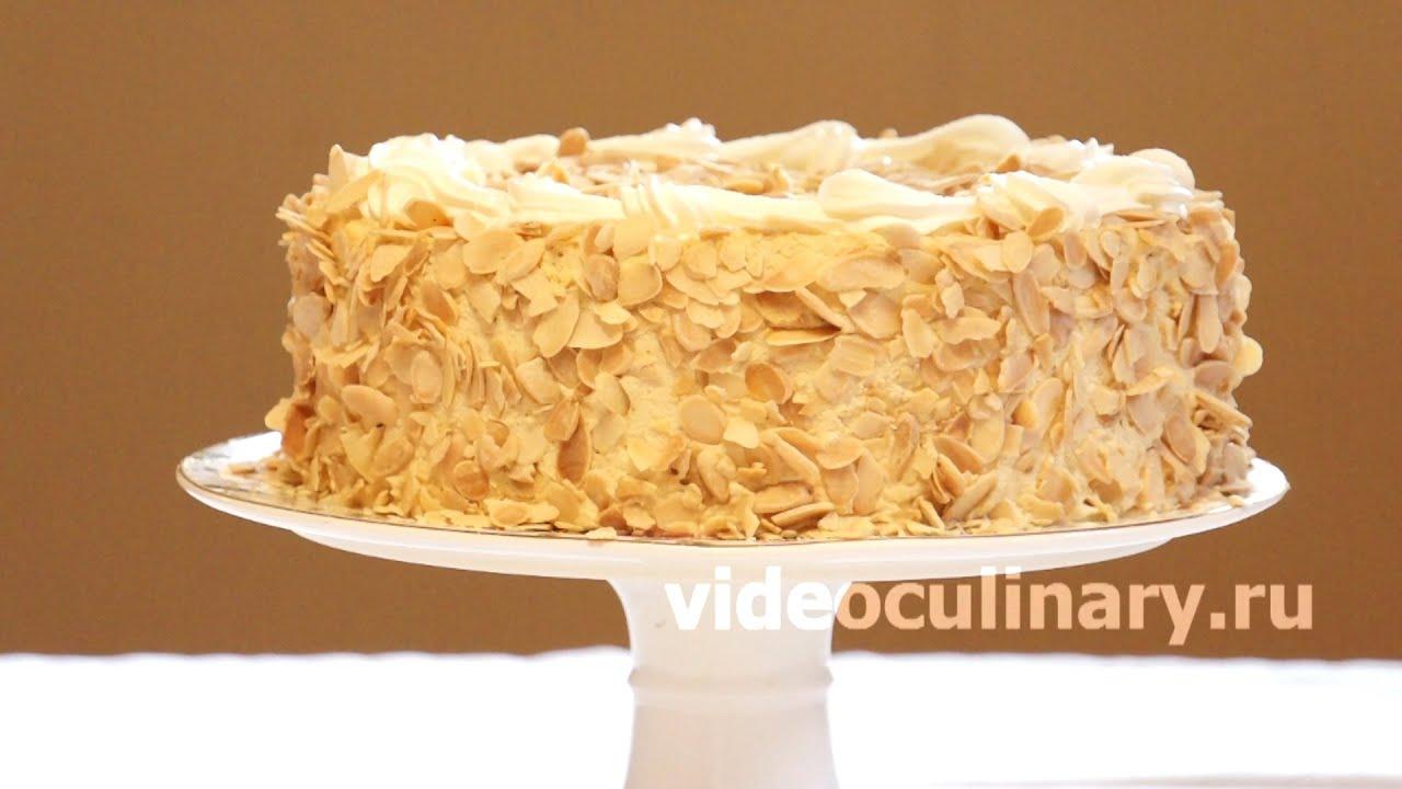 Торт битое стекло рецепт пошагово с бисквитом от бабушки эммы