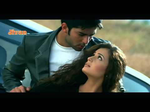 Kabhi Ye Na Poochna   Naam Gum Jaayega 2005 Special Compilation...