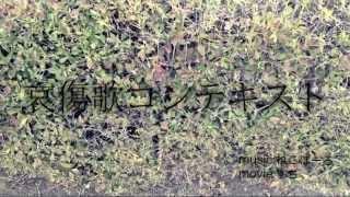 IA - Elegy Context (哀傷歌コンテキスト) by nekobolo