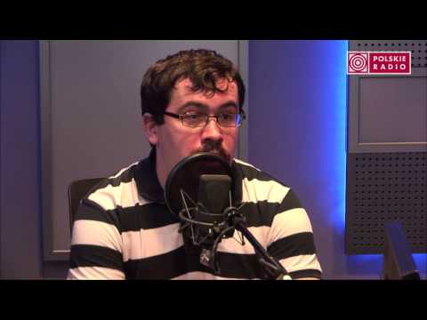 Is Polish academia in crisis - Radio Poland