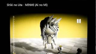 Little Big Planet 2 how to make hair for girls playstation3