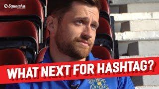 What Should Hashtag United Do Next? Squawka Documentary
