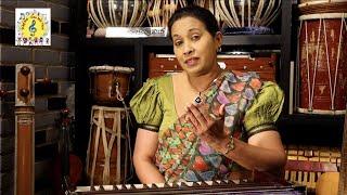 Naadagam Gee | Dikthala Kalagola Drama Songs