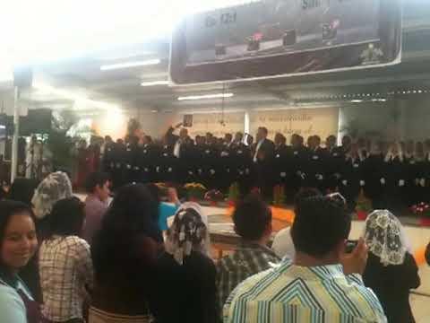 miepi convencion juvenil 2013
