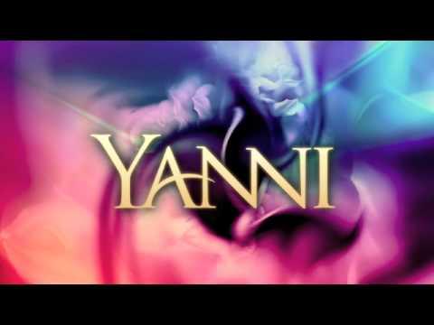 Yanni - Set Me Free