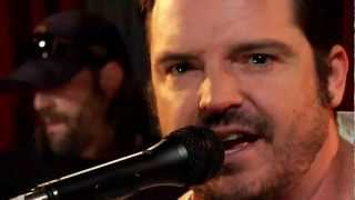 Watch Reckless Kelly Weatherbeaten Soul video