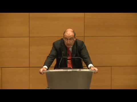 Muhtar Kent on Creating Growth and Value for Coca-Cola: Wharton Leadership Lecture