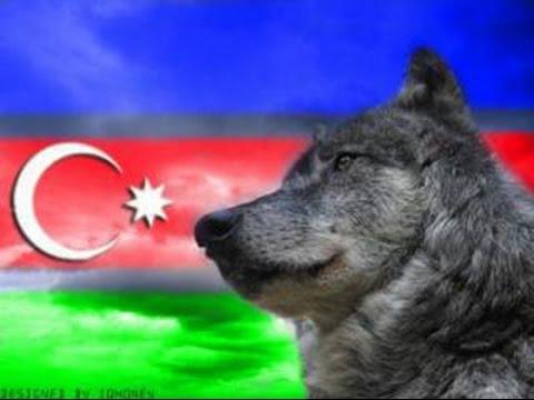 Azerbaycan Bayrağı Hakkında - Səkkiz Guşəli Ulduz Nədir?