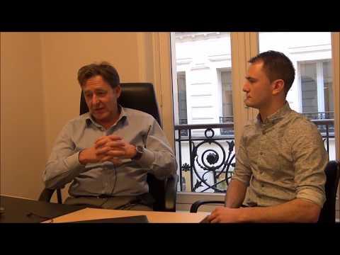 Interview du Trader Wim LIEVENS chez WH SelfInvest : Parcours, Stratégies, Psychologie, Risque