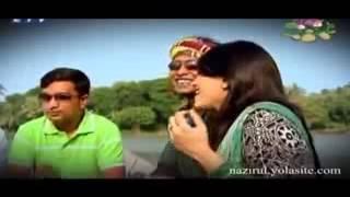 Jahar Lagi   New Bangla Song by Kazi Shuvo   Bangla Music Video   YouTube awalhossain