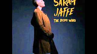 Watch Sarah Jaffe Paul video