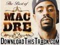 Pimpin - Mac Dre