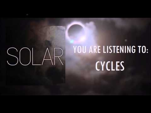 Solar - Cycles