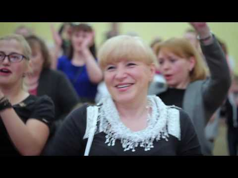 Концерт шоу Импровизация в Кемерово