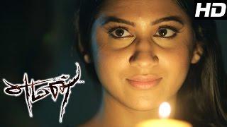 Yaman | Yaman Tamil Movie scenes | Vijay Antony saves Mia George | Sangili Murugan dies