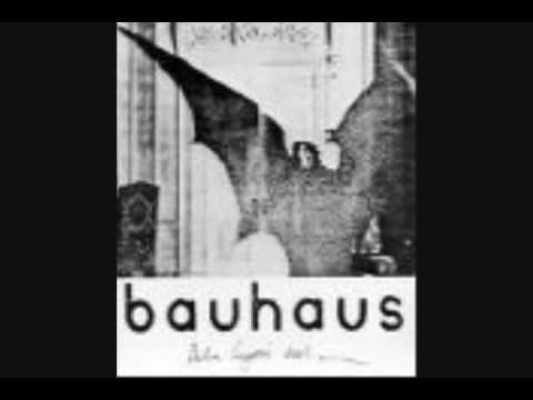 BAUHAUS - SILENT HEDGES LYRICS - SONGLYRICS.com