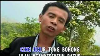 download lagu Oon B Jang gratis