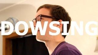 Watch Dowsing Gengar Gengar Gengar video