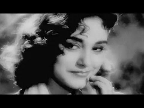 Aaye Hai Doorse - Mohammed Rafi Asha Bhosle Tumsa Nahin Dekha...