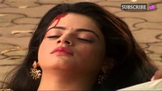 Thapki Pyaar Ki On Location Shoot | 5 October 2015
