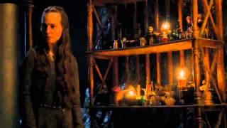 Game of Thrones 4x07 Season 4 Episode 7 Promo