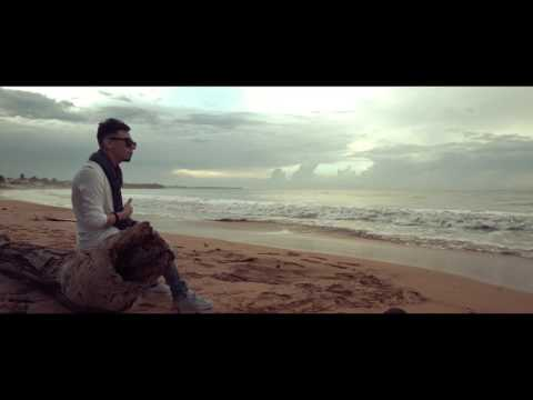 0 - White Noise & D-Anel Ft. Pusho – Amando Con Temor 2 (Official Video)
