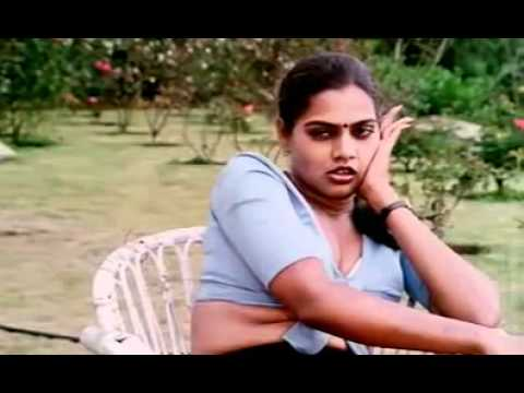 Sexy Silk Smitha Hot Body, Scene From Sadma video