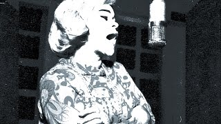 Watch Etta James I