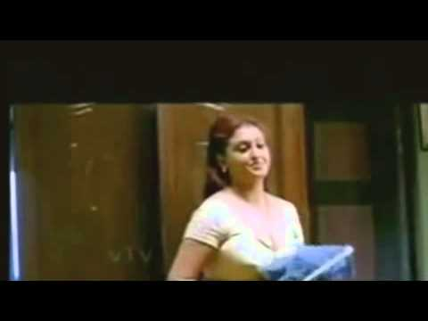 Sona Aunty Sexy Scene Series Video video