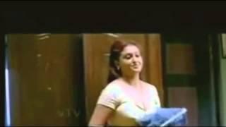 Sona Aunty Sexy Scene Series Video