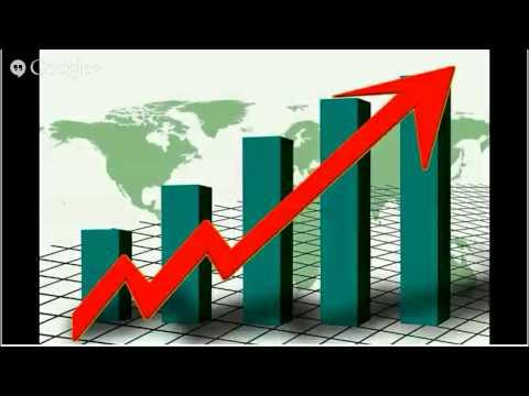 Stocks Under 5 - Find Breakout Stocks Under 5
